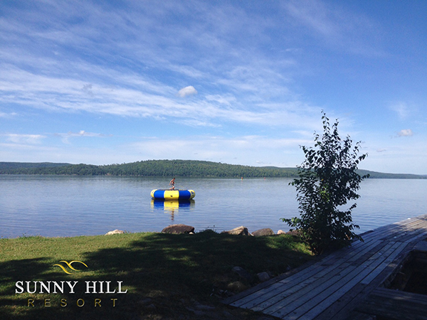 Sunny Hill Resort Gallery